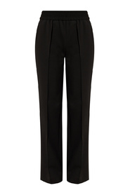 Millie trousers