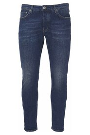 Jeans 03164