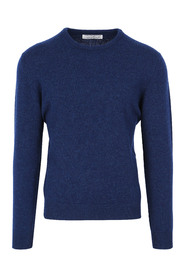 Regatta  Ltd. Round Neck 1611 R-H-Genser Ull