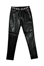 J0YB11 JBLK trousers