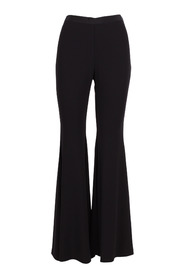 Amen Viscose Trousers