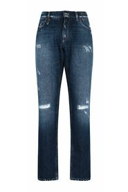GWNFCDG8ED8S9001  JEANS