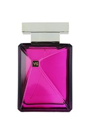 Seduction Dark Orchid EdP 50ml