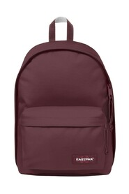 Out Of Office Blakout Upcoming Backpack