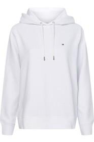 regular hoodie Damesww0ww32206ybr