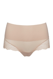Panties Lace Hipster