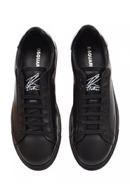 SNEAKERS SNM0005