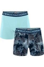 2-Pack Boxershorts