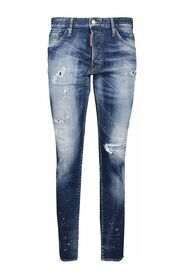 S74LB0956 Pants