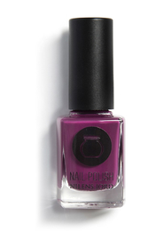 Nail Polish nr. 6603 Purple - 11 ml.