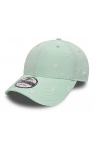 MLB MONOGRM 940 DETTIG  cap