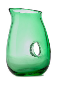 jug with holle