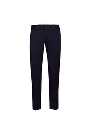 Trousers 5927P-1973