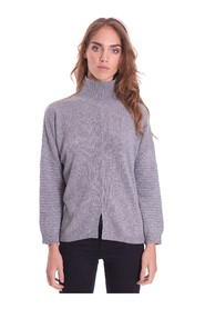 LUPETTO SWEATER