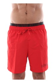 CALVIN KLEIN KM0KM00300 MEDIUM DOUBLE swimsuit  sea and pool Men RED