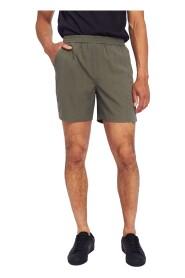 Turi Shorts 927