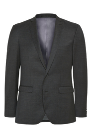 George Suit Blazer