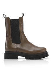 Prima New Sauvage Shoes
