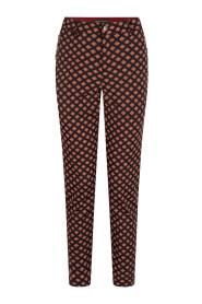 Pantalon Q10-96-101