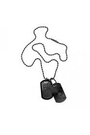 DX0014 Necklace