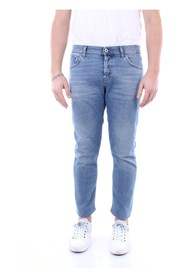 UP168DS0222UAC6 Slim jeans