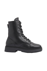 Veter boots ALEXIS CAIPI
