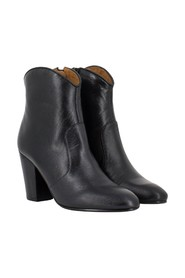 Elvia picasso ankle boots