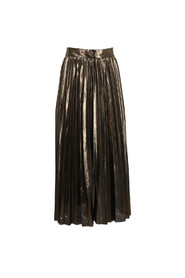 Only Rok 15189586 ONLHAILEY