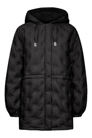 HiraKB Jacket
