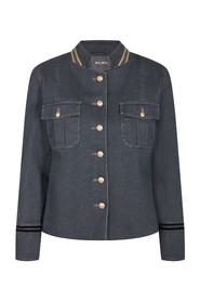 Selby Gallery Jacket 134434