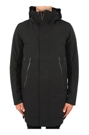 QM215 winter jacket