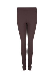 Medium travel legging