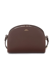 Shoulder bag Demi-Lune Mini
