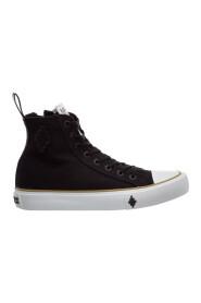 sneakers Cross Vulcanized