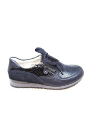 370013 418 378 bronx cyber velour shoes