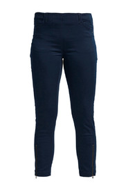 27369-49200 trousers