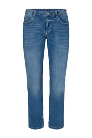Jeans 131331