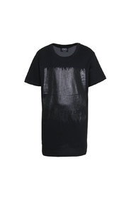 LUNDE 440 T-shirt