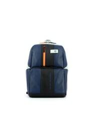 Zainetto Porta PC/iPad® Urban