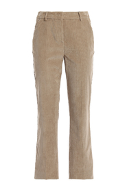 Trousers 51360293FIERO