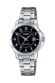 watch UR - LTP-V004D-1