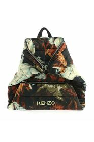 Chevaux Backpack