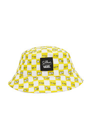 The Simpsons Check Eyes Bucket