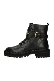 SF1017P0102 boots