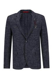 Anfred184 jacket