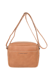 Bag Woodbine