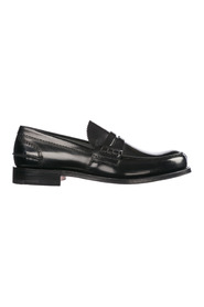 men's leather loafers moccasins  tunbridge