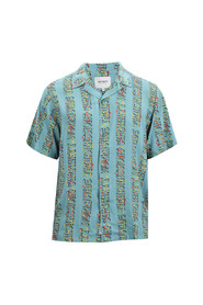 Transmission Shirt
