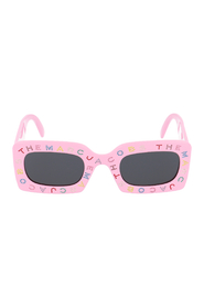 Sunglasses 488/S 35JIR