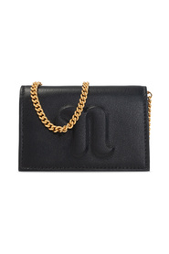 Card case on chain